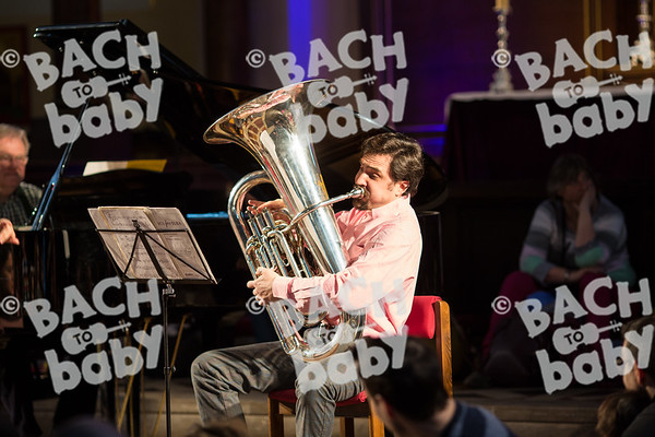 Bach to Baby 2018_HelenCooper_Covent Garden-2018-03-10-4.jpg
