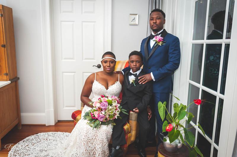 Lolis Wedding Edits-343.JPG
