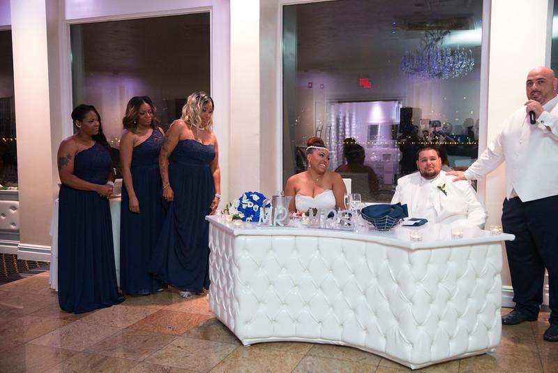 MER__0989_tonya_josh_new jerrsey wedding photography.jpg