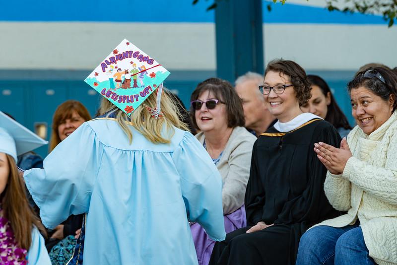 Hillsdale Graduation 2019-10537.jpg