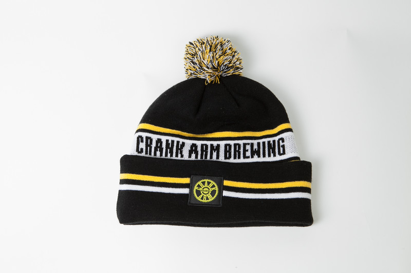 20171207-crank arm beer gear 12 2017-220.JPG