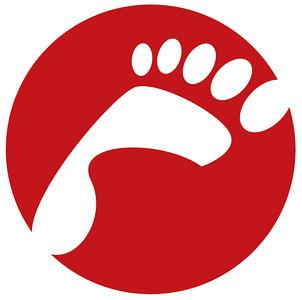 Fit Feet