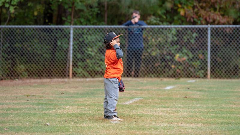 Will_Baseball-128.jpg