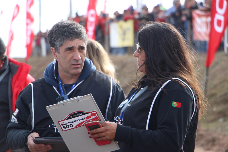 24h TT VILA FRONTEIRA 2016 (63).JPG