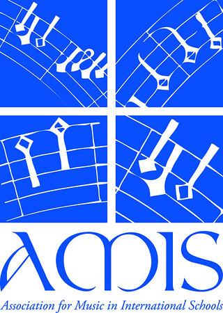 2013 Asian Middle School Honor Boys' Choir Festival