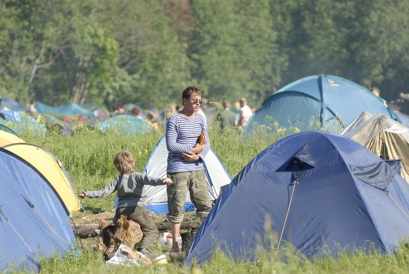 070611 6979 Russia - Moscow - Empty Hills Festival _E _P ~E ~L.JPG