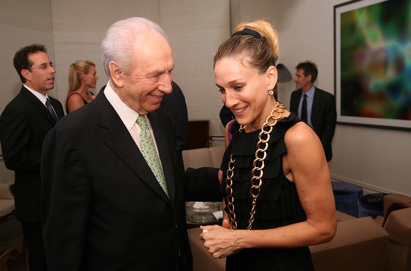 10A Peres Jessica Parker.jpg