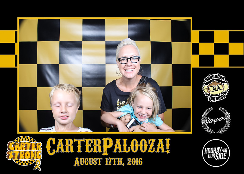 CarterPalooza - Photo Booth-37.jpg