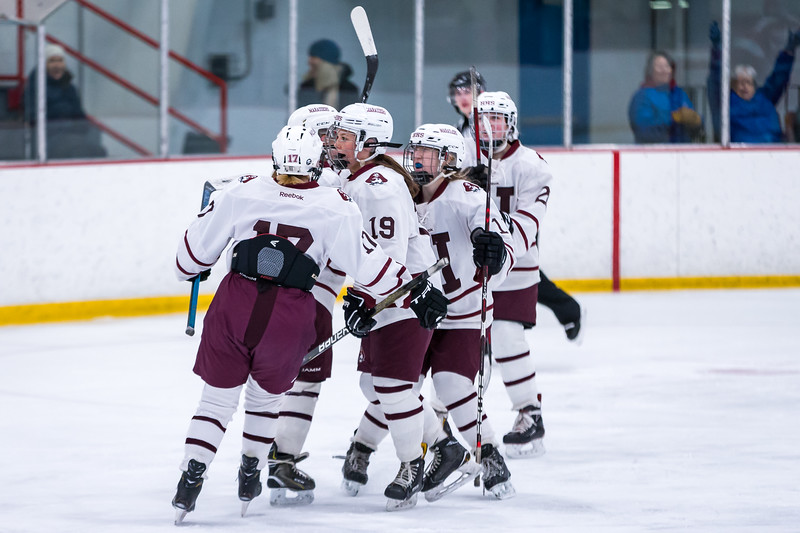 2019-2020 HHS GIRLS HOCKEY VS PINKERTON NH QUARTER FINAL-191.jpg