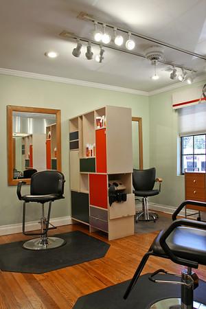 1112 Salon Tereska