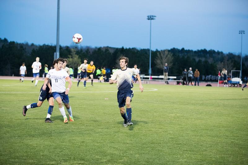 SHS Soccer vs Dorman -  0317 - 105.jpg