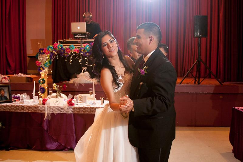 2011-11-11-Servante-Wedding-508.JPG