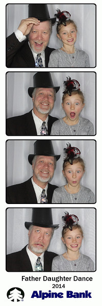 102847-father daughter035.jpg