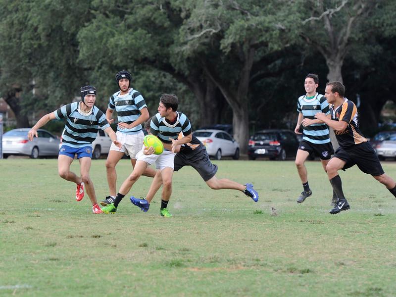 Tulane Rugby Oct 12 417.JPG