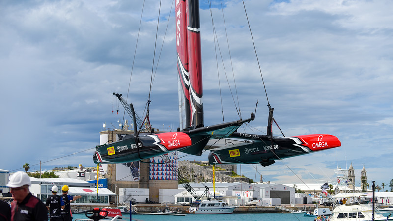Ronnie Peters AmericasCup B-143.jpg