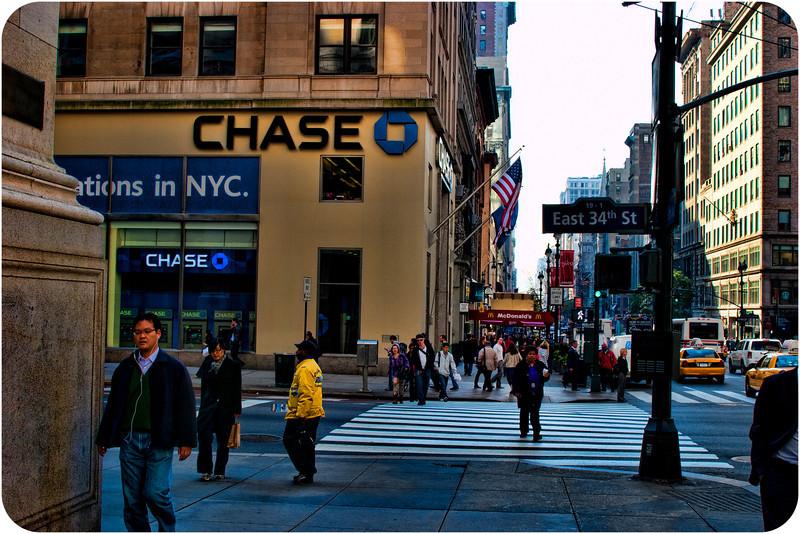 NY2009-1029.jpg
