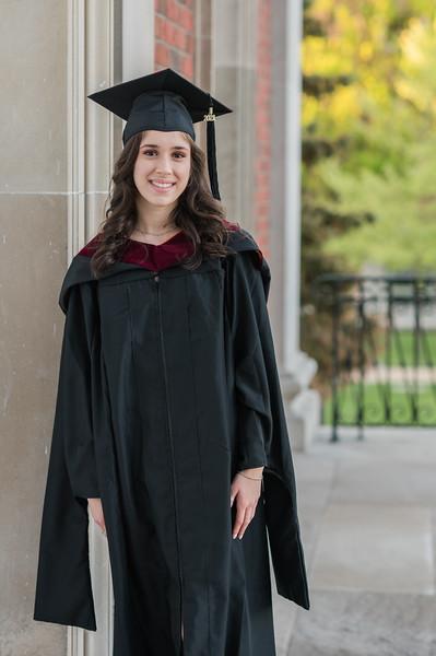 SU Graduation May 2021-52.jpg