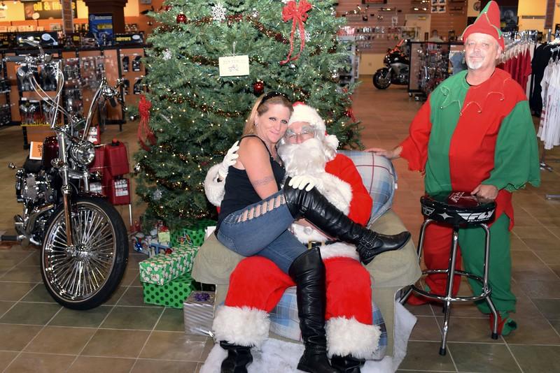 2014 Santa Visits J&P Cycles Florida Superstore (82).JPG