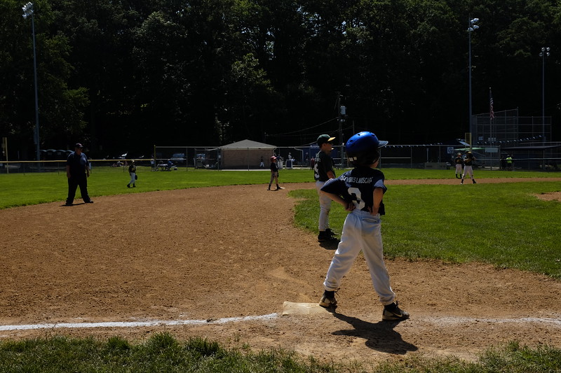 WSLL AA Yankees-48.jpg
