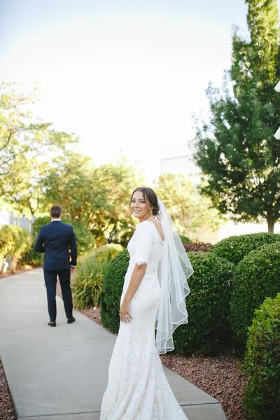 D+M Bridals-5.jpg