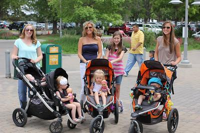 2014-06-07 Denver Zoo