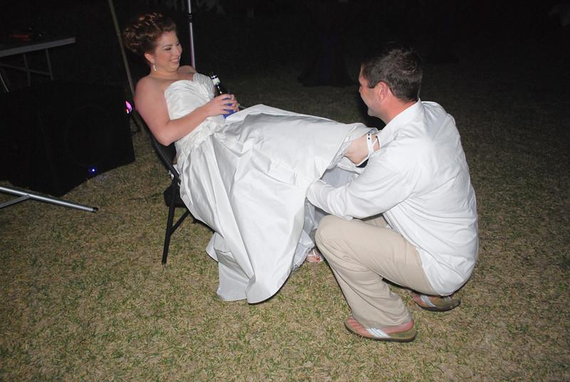 STEVE WEDDING-1228.jpg