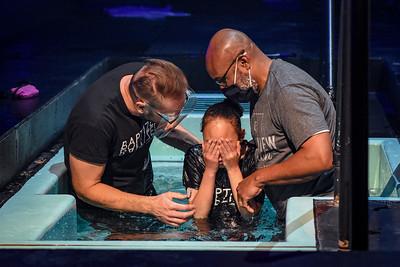 2020-12-06 Baptisms 1100