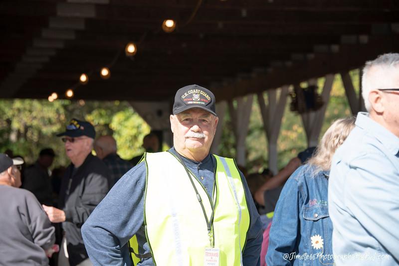 2019_Salem_County_Veterans_Picnic_174.JPG