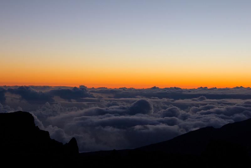 haleakala dawn.jpg