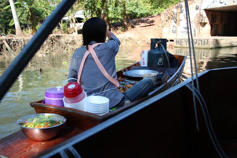Floating Market (5)