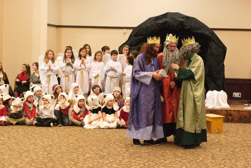 2014-12-21-Christmas-Pageant_136.jpg