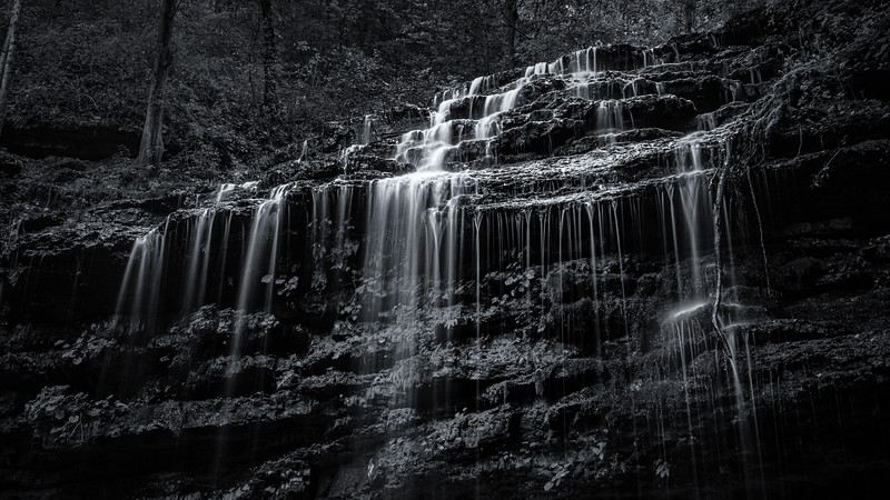 20190902StillhouseFalls12-Edit.jpg