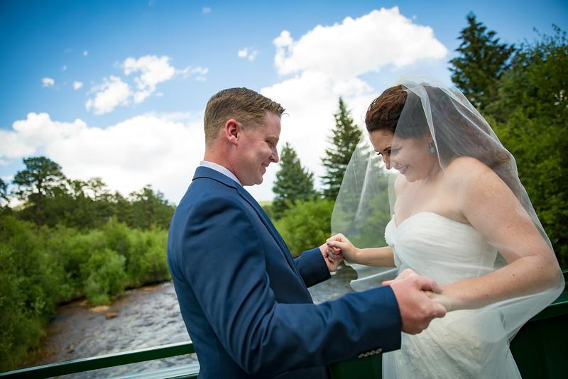 kenny + stephanie_estes park wedding_0110