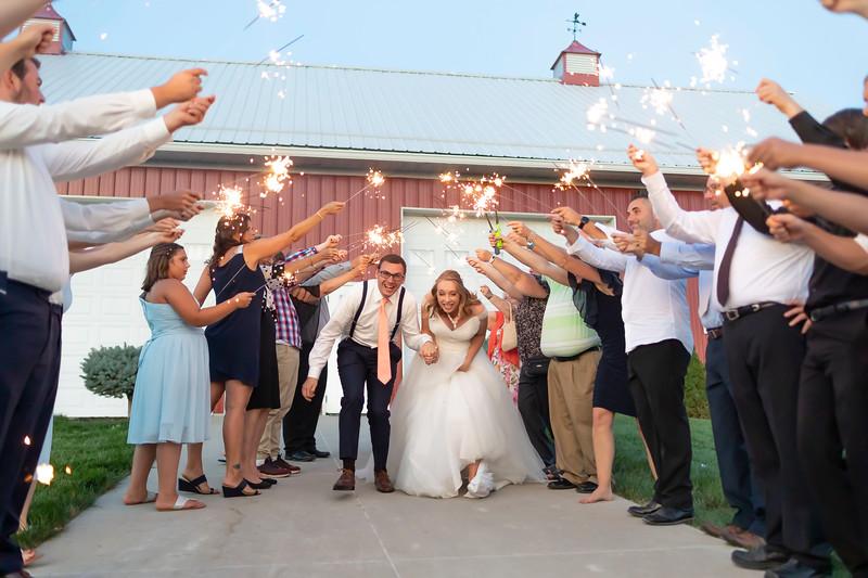 Morgan & Austin Wedding - 805.jpg