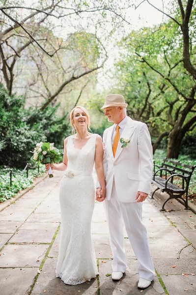 Stacey & Bob - Central Park Wedding (237).jpg