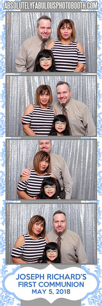 Absolutely Fabulous Photo Booth - 180505_120345.jpg