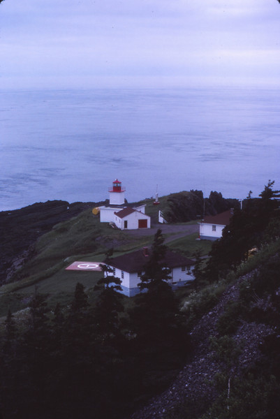 Nova Scotia 1983 - 100.jpg