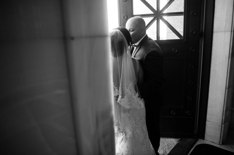 Estefany + Omar wedding photography-697.jpg