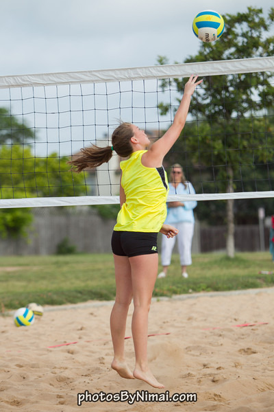 APV_Beach_Volleyball_2013_06-16_9092.jpg