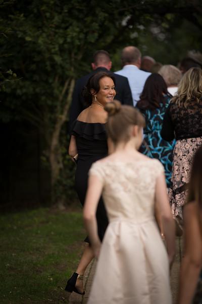 bensavellphotography_wedding_photos_scully_three_lakes (209 of 354).jpg