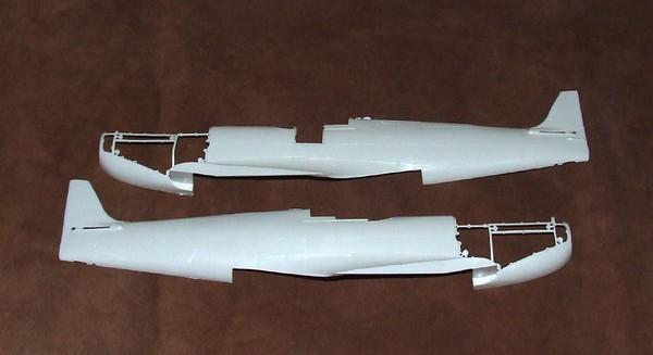 1-24 Spitfire Mk.Vb, v.1