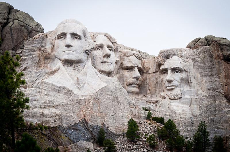 20111008 Mr Rushmore-3127.jpg