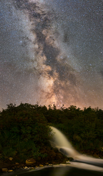 PM WaterfallMilky Way_K3A0136-Pano-Edit-res2.jpg