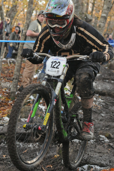 2013 DH Nationals 3 529.JPG