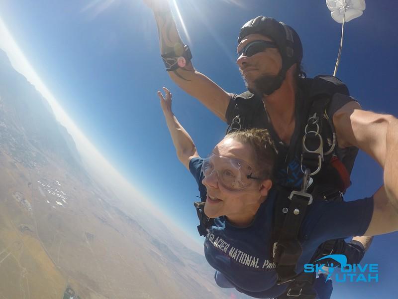 Lisa Ferguson at Skydive Utah - 47.jpg