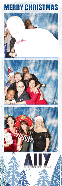 2018 ALLY CHRISTMAS PARTY BOOTH STRIPS_44.jpg