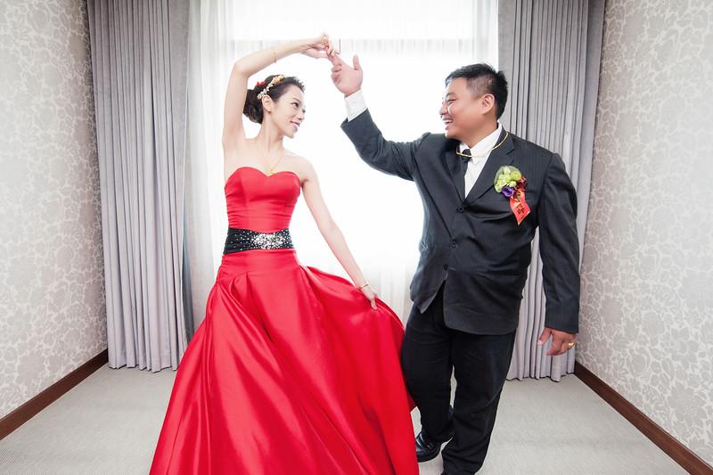 ---wedding_19007404284_o.jpg