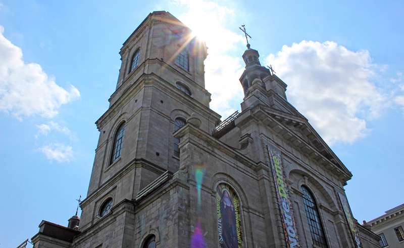 QuebecCity-ChurchdeNotreDame09.JPG