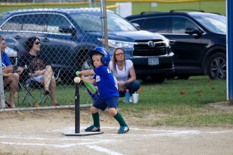 September 2019TBall Game 2018.JPG