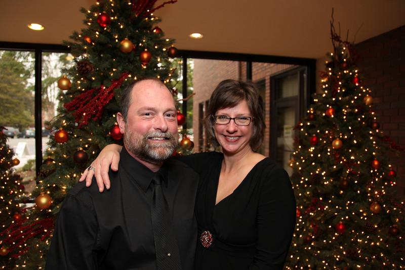 BCA Christmas 09 1139.jpg